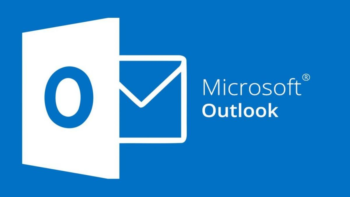 Tutorial Setting Email Hosting Pada Microsoft Outlook