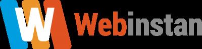 WEB INSTAN - PROFIL