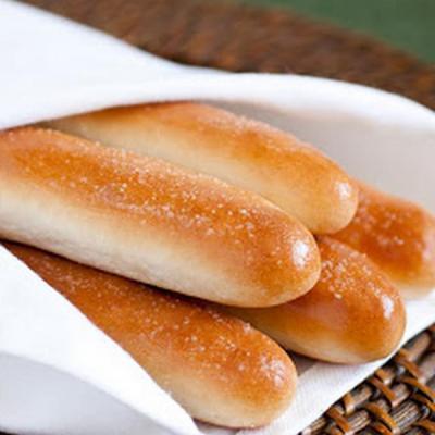 Bread Stick